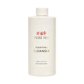 Pure Fiji Purifying Cleanser, Professional