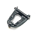 67-73 Upper Control Arm  (All Black)