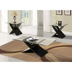 80830_KIT ELHAN BK 3PC COFFEE/END TABLE