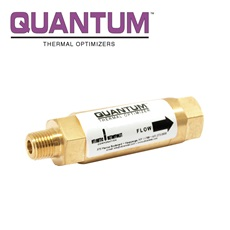 QUANTUM™ Thermal Optimizers