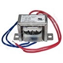 LIGHT TRANSFORMER: 220V/12V 1AMP