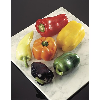 Sweet Pepper Rainbow Mix