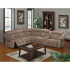 53880 KYLIE SECTINAL SOFA