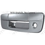 Tail Gate Handles - TGH31 & TGH33