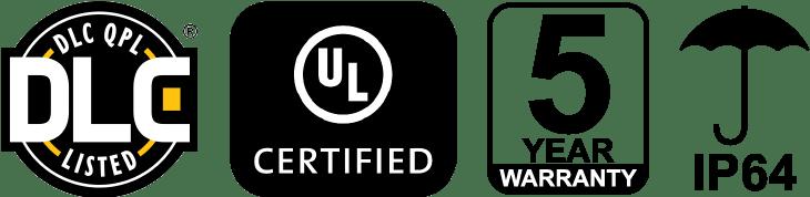 certification_logos