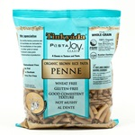 Brown Rice Penne (Tinkyada), Organic  - 12oz