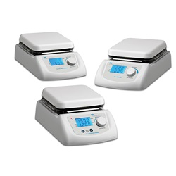 Digital Magnetic Stirrer, Hot Plate, Hot Plate Magnetic Stirrer