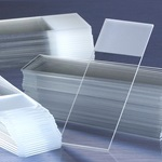 Microscope Slides, Disposable