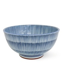 "Hoso Tokusa 6.25"" Essential Bowl"