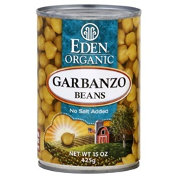 GARBANZO OG