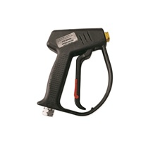 Veloci MTM M407 Acid Spray Gun