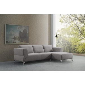 55095 Josiah Sectional Sofa