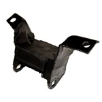 Motor Mounts (289, 302, 351W Left or Right 69-70 351C Left or Right)