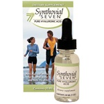 Synthovial Seven Oral HA (30 ml)