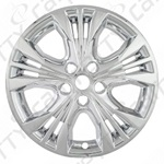 Wheel Covers - WC20