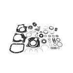 Manual Transmisison Master Rebuild Kit (8 Cylinder 4 speed, Borg- Warner T-10)