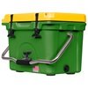 green-yellow-20-quart-orca-cooler