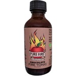 Pure Fire™ Chocolate Fire Tonic (2 oz)