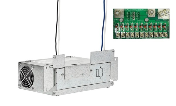 parallax power supply 6345ru converter replacement designed for Supply Diagrams Power Wiring 9S904 click to view a larger image