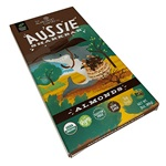 Aussie Sharkbar® Almonds 3oz