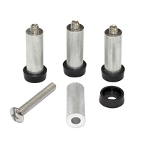 Spacer Replacement kit V1(201)