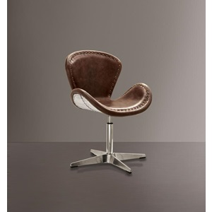 96554 OFFICE CHAIR