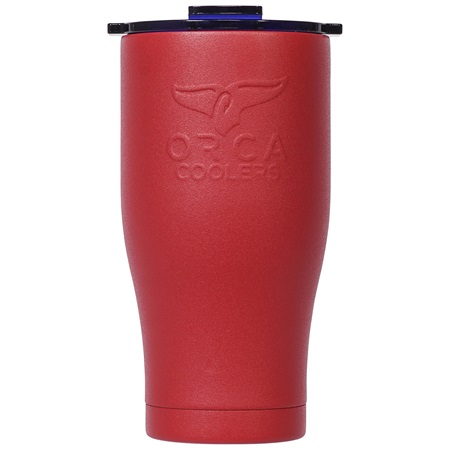 red-blue-27oz-orca-chaser-1