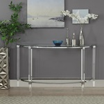 80500 SOFA TABLE