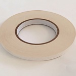 Double Coated Crepe Tape