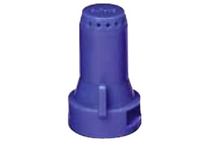 SJ7 StreamJet TeeJet - 7 Stream Fertilizer Nozzles