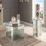 80217 END TABLE