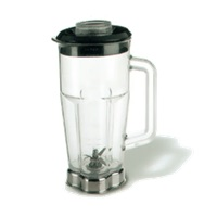 Waring CAC19 Blender Container 48 oz