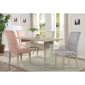 71905 DINING TABLE