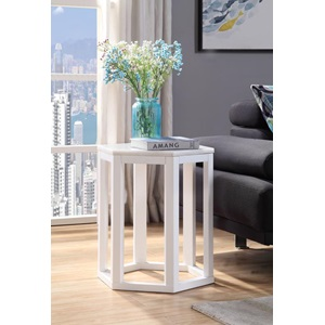 82462 END TABLE