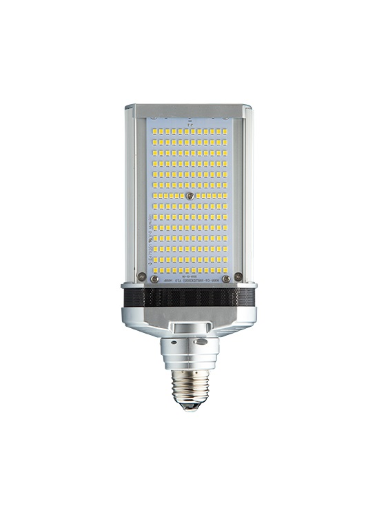 Shoe Box / Wall Pack Retrofit Lamps