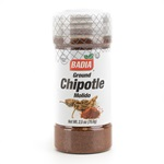 Chipotle, Ground - 2.5oz