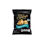 PITA SIMPLY NAKED CHIPS