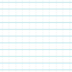 Rite in the Rain Weatherproof Loose Leaf Copier Paper 2-4 5//8 x 7 White Loose Leaf Sheets Per 8 1//2 x 11 Main Sheet 150 Sheet PK No. LL8511