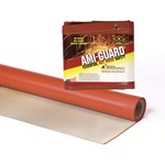 SAS2400-1-0305GR-18REDSILICONE AMI-SIL BLKT 3FT X 5FT W/GROMS