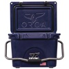 20-quart-navy-navy-orca-cooler-4