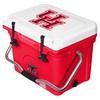 houston-20-quart-orca-cooler