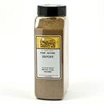 Savory, Ground - 12oz