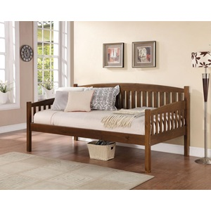 39090 CARYN DAYBED