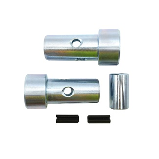 Set Hitch Bushing