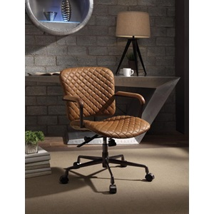 92029 EXECUTIVE OFFICE CHAIR