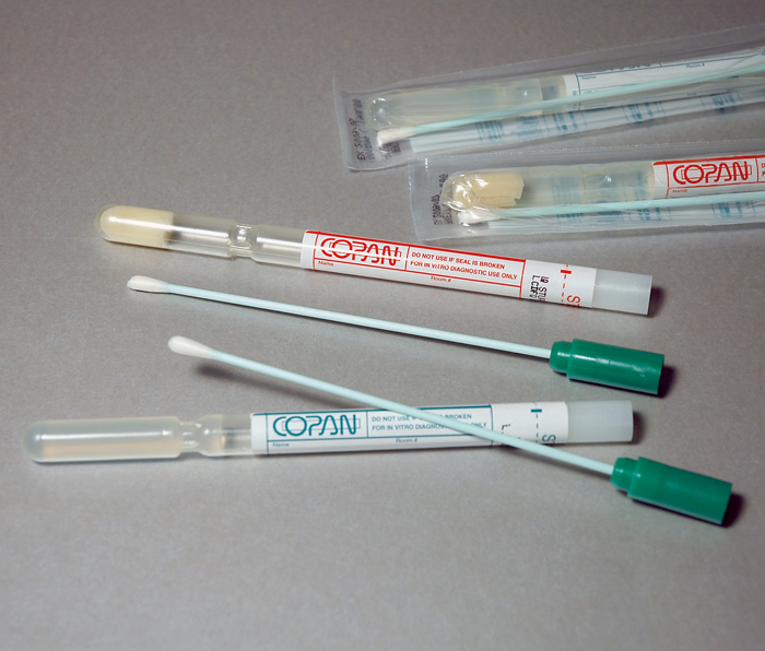 Transport Amies Swab Systems Copan on Click On Sample Pictures For Larger View