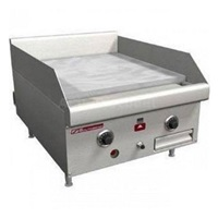 Southbend HDG-72 Griddle