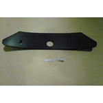RUBBER EDGE (LOWER) PMF