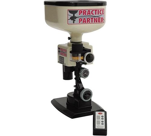Résultats de recherche dimages pour «Butterfly Practice Partner 20 Robot image»