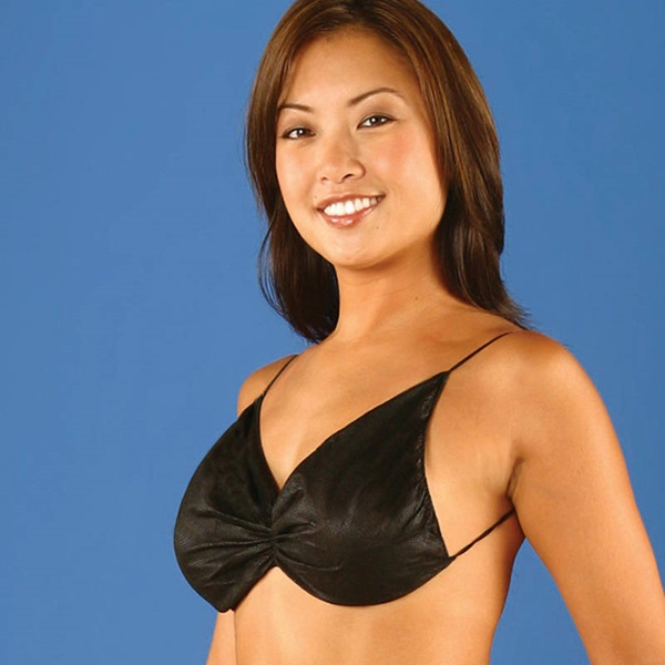 14ce66af71 Ready Care - Disposable Bra Backless